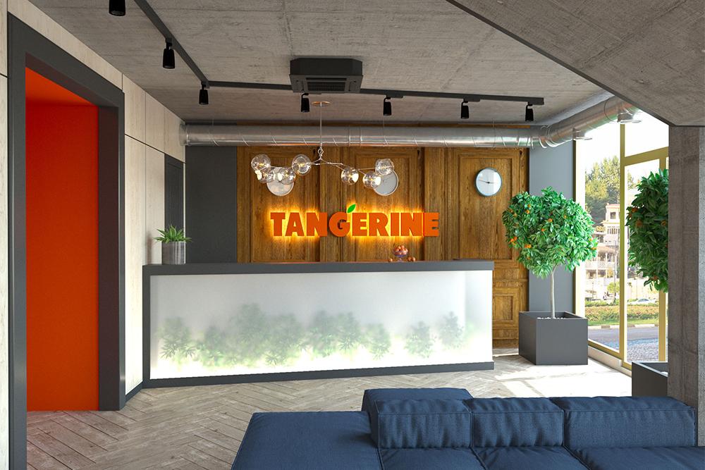 tangerine-img-28