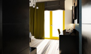 tangerine-rooms-1