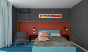 tangerine-rooms-18