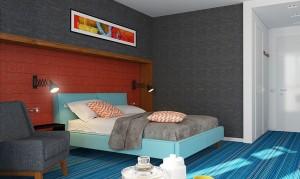 tangerine-rooms-19