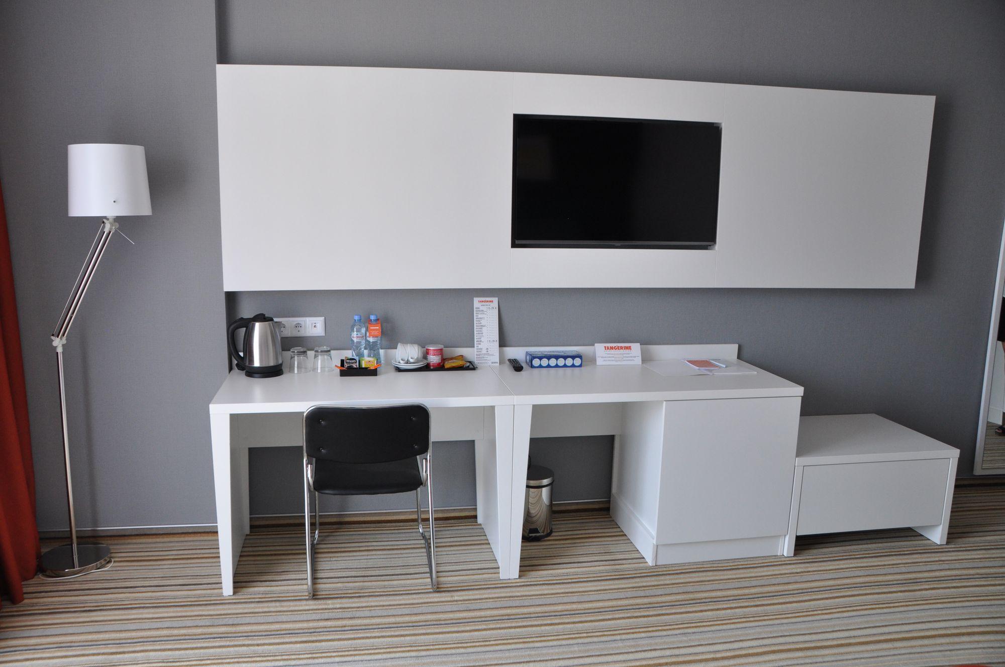 tangerine_apart-hotel_delux_1