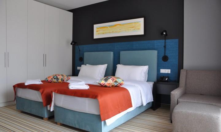 tangerine_apart-hotel_delux_2