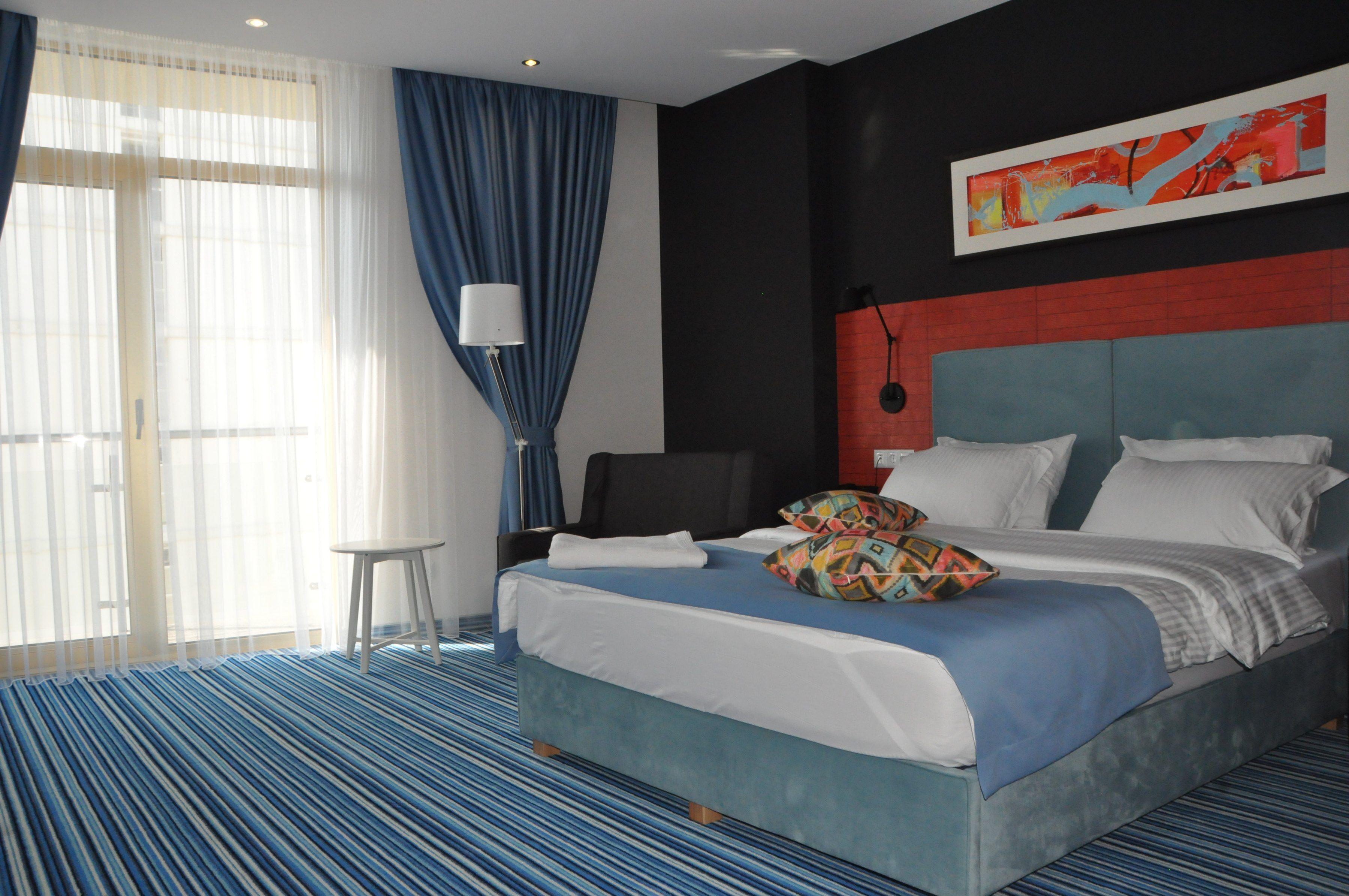 tangerine_apart-hotel_delux_3