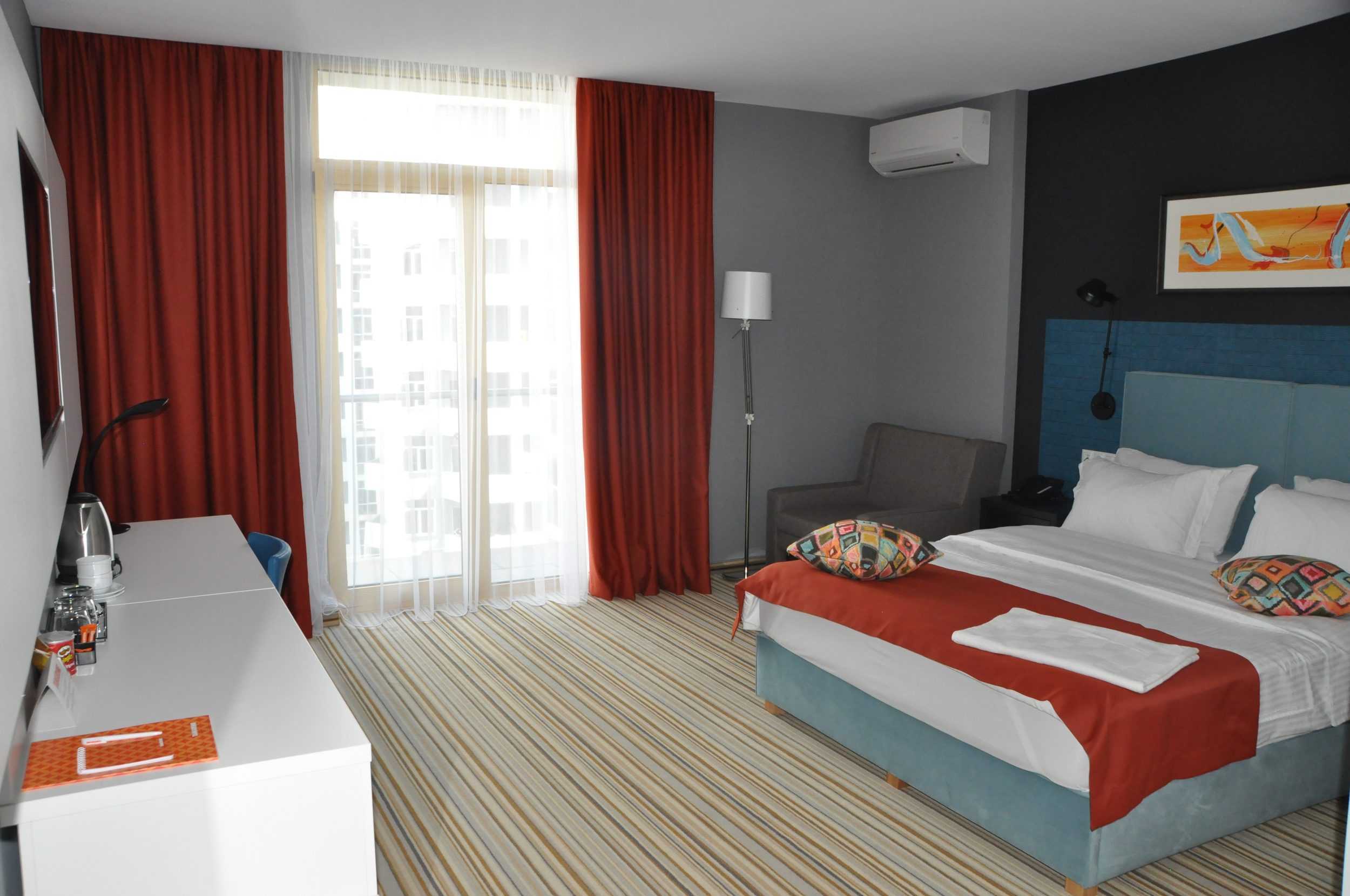 tangerine_apart-hotel_delux_4