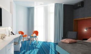 tangerine-rooms-17