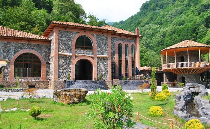 wine-house