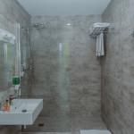 ванная комн 1