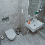 ванная комн 2