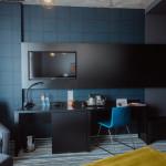 Апартаменты в Батуми